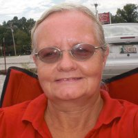 Dianne-371940, 57 from Lane, OK