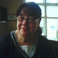 Mary-871623, 69 from Pullman, WA