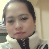 Anne-1048060, 34 from Makati, PHL