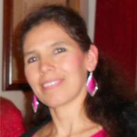 Sara-1161893, 46 from Georgetown, TX