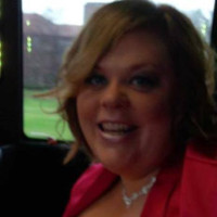 Theresa-1154381, 35 from Clinton Township, MI