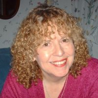 Margaret-839832, 65 from Easthampton, MA