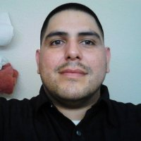 David, 38 from San Antonio, TX