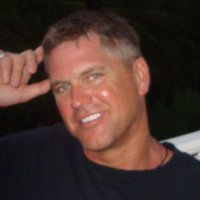 Ron-623946, 55 from Saskatoon, SK, CAN