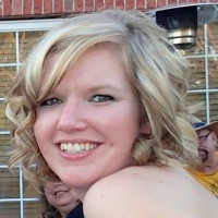 Addie-1144857, 30 from Wichita, KS