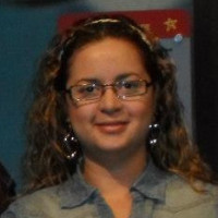 Johanna-1199276, 32 from North Arlington, NJ