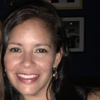 Maria, 39 from South Miami, FL