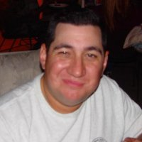 Robert-619838, 43 from Decatur, IL