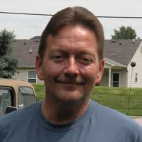 Jim-998233, 48 from Dayton, OH