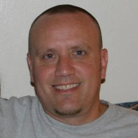 John-468257, 47 from Youngstown, OH
