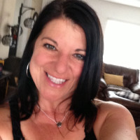 Carolyn-416425, 51 from Carlsbad, CA