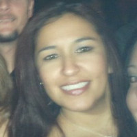 Susana-1139631, 39 from Chula Vista, CA