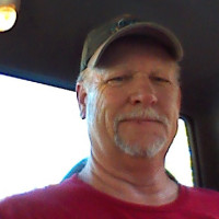 Robert-1248245, 55 from Phoenix, AZ