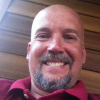 Peter-1131847, 41 from Englewood, CO