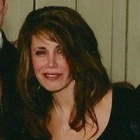 Susan-455950, 46 from Oyster Bay, NY