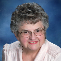 Marjory, 73 from Nixa, MO