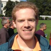 Patrick-1179343, 23 from Arlington, VA