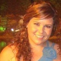 Angelica-934365, 30 from Guadalajara, MEX