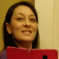 Sylvie, 46 from Vancouver, BC, CA