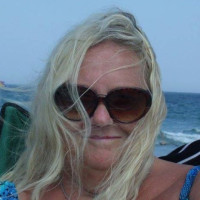 Trish, 65 from New Hampshire, OH