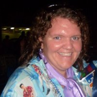 Betsy-410857, 31 from Sidney, OH