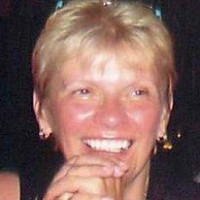 Catherine-1097064, 58 from Christchurch, NZL