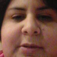 Fermina, 37 from Fresno, CA
