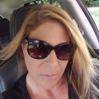 Pamela, 48 from Bristol, VA