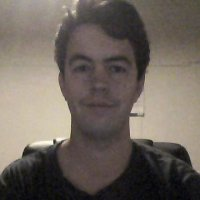 Luke-1001777, 22 from Melbourne, AUS