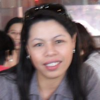 Melissa-155765, 37 from Silay, PHL