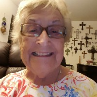 Joan, 79 from Apache Junction, AZ