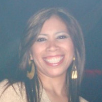 Ruth-1189672, 39 from Mexicali, MEX