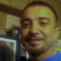 Oliverio-1119275, 40 from Rio Grande City, TX