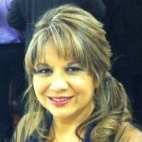MaryHelenGuzman-1012162, 53 from San Antonio, TX