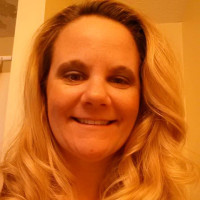 Valerie-1283896, 40 from Rutherfordton, NC