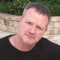 Michael, 50 from Auburn Hills, MI