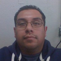 Luis-378289, 33 from Whittier, CA