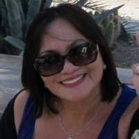 Pacita-757233, 61 from Las Vegas, NV