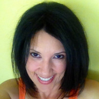 Jackie-1086337, 44 from Miami, FL