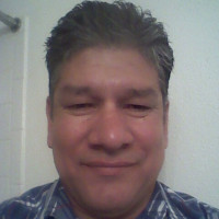 Roger-1024395, 58 from San Antonio, TX