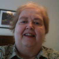 Mary-1264563, 69 from Ellicott City, MD