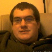 Micheal-953711, 24 from Brigham City, UT