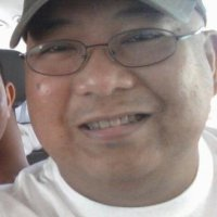 John-857536, 45 from Rowland Heights, CA