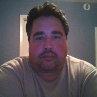 Greg-621766, 50 from Excelsior Springs, MO