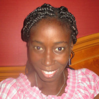 Erica-1140479, 28 from Castries, LCA