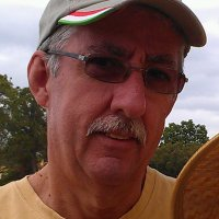 Renald-988498, 61 from Saint Petersburg, FL