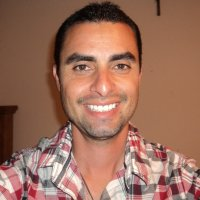 Jacob-663179, 36 from Las Cruces, NM