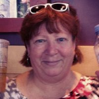 Cheryl, 60 from Peoria, IL