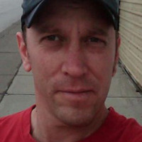 Phillip-1145628, 47 from Pahrump, NV