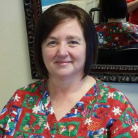 Donna-1177021, 50 from Port Neches, TX